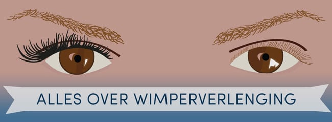 infographic wimperextensions 001