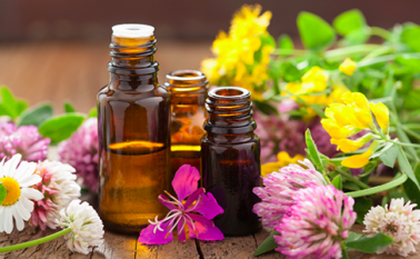 aromatherapie-basiskennis
