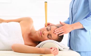 cursus oorkaarstherapie