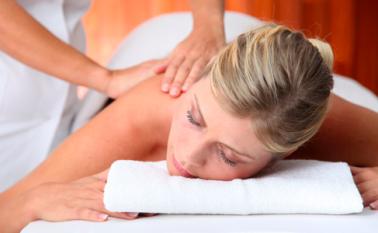opleiding massagetherapeut