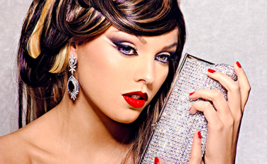 cursus arabische make-up