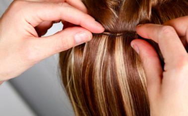 cursus hairextensions