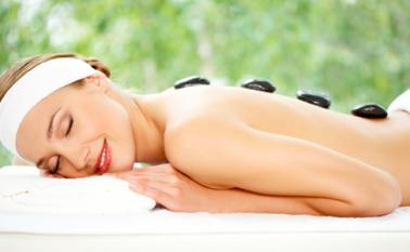 cursus hot stone massage