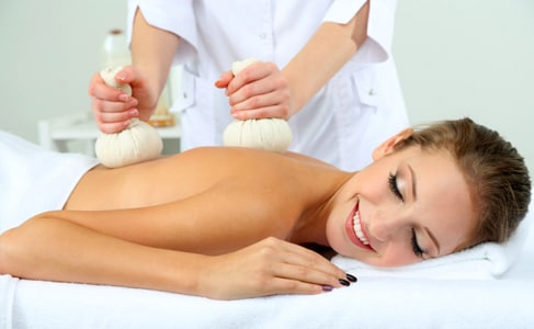 werken als gezelschapsdame sex for massage