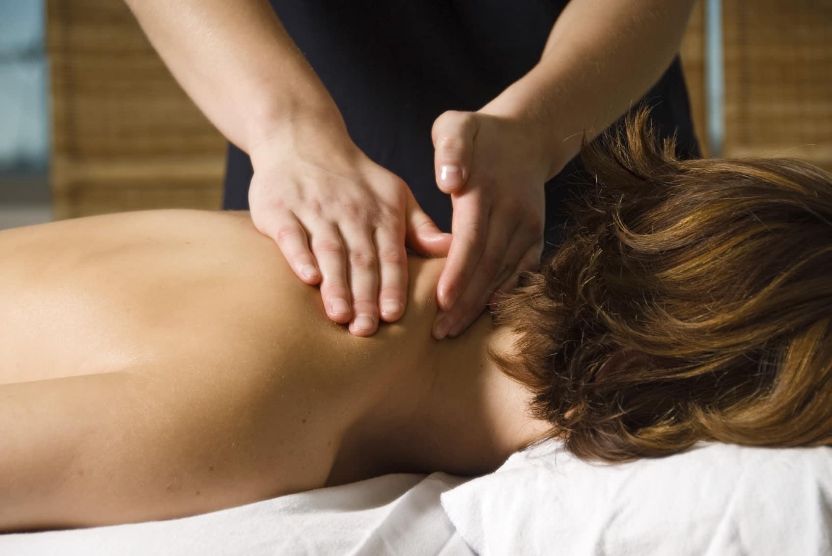 nieuwe sexcontacten hete massage