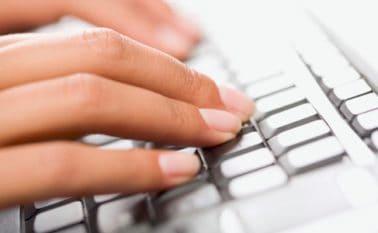 opleiding copywriter