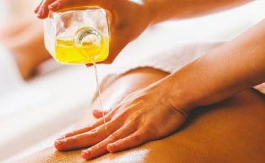 cursus-massage-verdiepingsweek