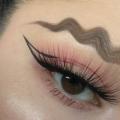 Make up cursus eindhoven