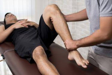 top cursussen lichaamstherapeuten