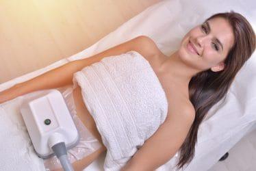 Een van de nieuwe beauty cursussen van Wellness Academie is de cursus cryolipolyse