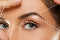Threading is een mooie aanvulling op de diensten in je beauty salon