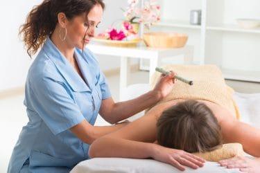 voordelen van moxatherapie
