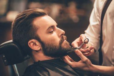 Welke baard past bij mijn gelaat?