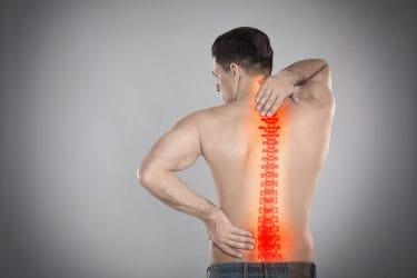 Hoe werkt ortomanipulatie therapie?