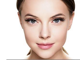 tutorial foxy eye make-up