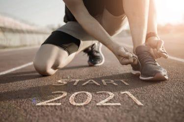 gezonder leven in 2021 door een wellness opleiding te volgen.
