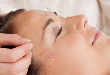 tips voor behandelingen gericht op huidverzorging van binnenuit.