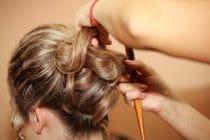 Tips voor online trainingen voor kappers en hairstylisten