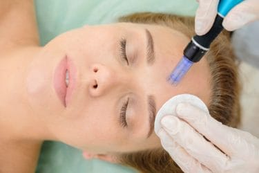 welke resulaten behaal je met mesotherapie?