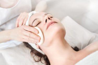 retinol in cosmetica