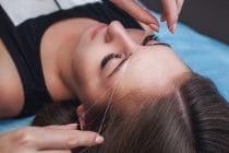Cursus threading; een onmisbare bijscholing voor beauty liefhebbers