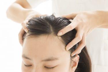 Ontdek hier de cursus HNS massage van Wellness Academie