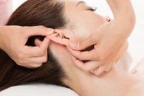 Welke cursus past bij mij oorreflexologie of ooracupunctuur?