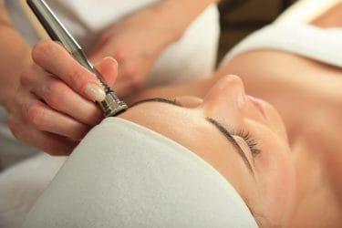 tips voor hoe je de huid verzorgt na de zomer