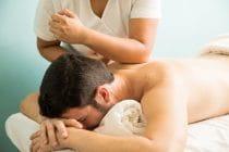 ontdek de cursus lomi lomi samudra massage van Wellness Academie.