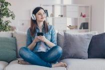 tips voor podcasts voor hair- en beauty professionals